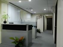 台北租屋,中正租屋,辦公出租,近華山文創,二人獨立辦公空間,租金含水電