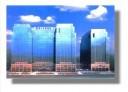 汐止區-新台五路一段辦公,995.5坪