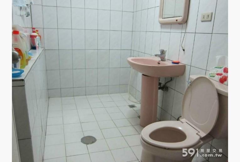 台北租屋,中正租屋,雅房出租,浴室