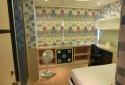 可愛溫馨小孩房