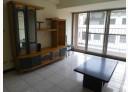 北區-武漢街2房1廳,22坪