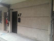 台北租屋,中正租屋,分租套房出租,南機場夜市旁(1樓套房)..生活機能強.