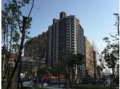 591社區-台中市西屯區文心路二段