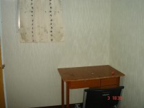 台北租屋,中山租屋,雅房出租,172號3F