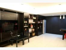 群義房屋呂心妍-未來K2景觀樓中樓5房