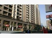 591社區-台中市太平區新興路