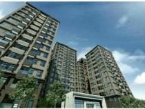 台北租屋,北投租屋,整層住家出租,高檔裝潢溫馨舒適設備齊全鄰近捷運