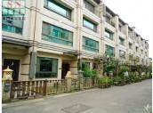 591社區-台南市永康區三民街