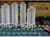 591社區-台南市安平區健康路三段691號