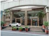 591社區-台南市安平區育平路