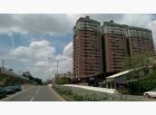 591社區-台中市西區三民路一段