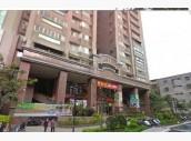 591社區-台北市南港區成福路