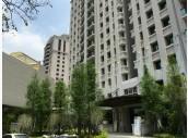 591社區-台中市西區健行路