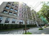 591社區-台北市南港區松河街