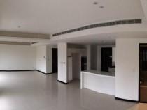 台北租屋,士林租屋,整層住家出租,生活機能便利、交通機能優質:2房2廳2衛