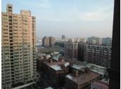 591社區-台南市安平區永華路二段