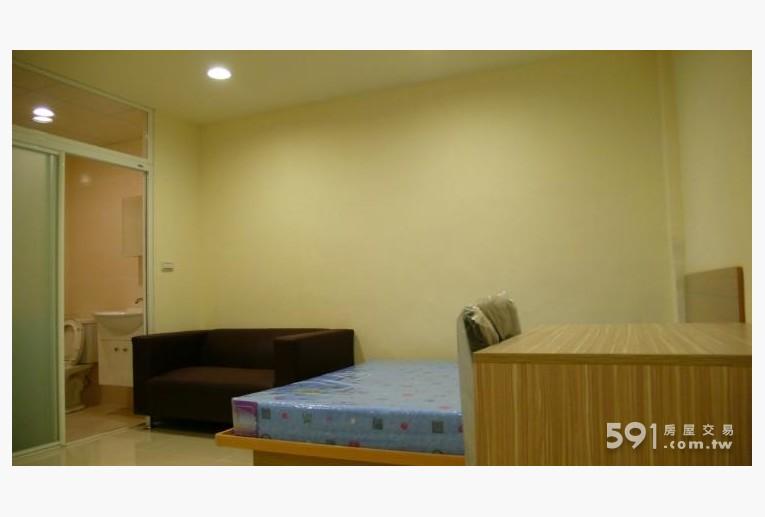 新北租屋,板橋租屋,獨立套房出租