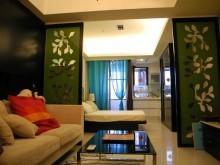 摩納哥漂亮裝潢套房紅樹林