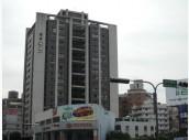 591社區-台中市西區五權西路一段