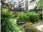 591社區-台北市中正區師大路