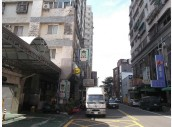 591社區-台南市永康區新行街
