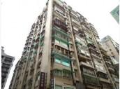 591社區-台北市內湖區成功路四段