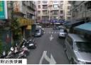 大安區-和平東路二段店面,29.7坪