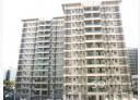 萬華區-中華路二段3房2廳,30坪
