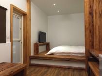 宜蘭租屋,冬山租屋,分租套房出租,舒適的住宿空間