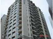 591社區-台北市南港區玉成街