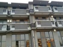 金門租屋,金湖租屋,獨立套房出租,優質新屋,面市港重劃區,近昇恆昌。