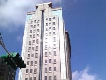 台北租屋,信義租屋,辦公出租,世貿★新光曼哈頓商務辦公室★101站★