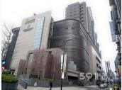 591社區-台北市大同區市民大道一段