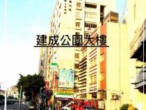 台北租屋,大同租屋,住辦出租,承德南京西路口/紅綠雙捷運