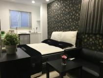 新北租屋,蘆洲租屋,獨立套房出租,頂級總統豪華1+1大套房,限期降價