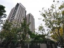 台北買屋,萬華買房子,車位出售,萬囍高級社區平面車位--現有租客立即收租