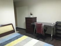 全新裝潢生活便利近捷運內科大空間獨立套房