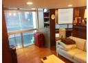 萬華區-康定路1房1廳,18.3坪