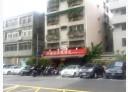 大安區-杭州南路二段店面,17.9坪