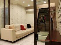 高質感新裝潢溫馨大3房!