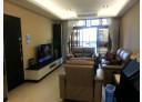 新店區-中央五街2房2廳,48.4坪