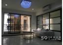 板橋區-漢生東路3房2廳,53.1坪