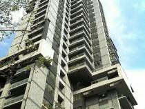 台北租屋,南港租屋,整層住家出租,一層一戶河岸高樓景觀住宅