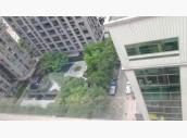 591社區-台北市中山區長春路