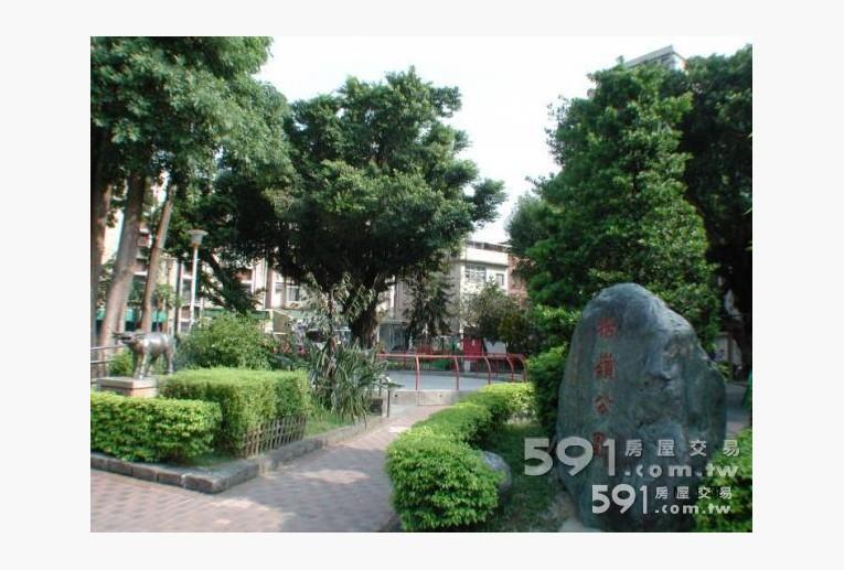 台北租屋,中正租屋,雅房出租,牯嶺公園就在旁邊 地段佳 環境優