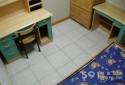 衣櫥.書桌.單人掀床