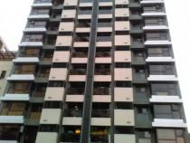 新北租屋,板橋租屋,整層住家出租,海山學府門第優質寧靜安心