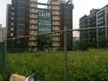 台北買屋,北投買房子,土地出售,奇岩重劃區土地出售專營重劃區土地