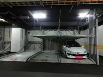 台北租屋,大安租屋,車位出租,敦化南路旁~B1優質車位。白天車位出租