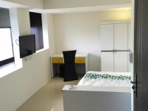 桃園租屋,桃園租屋,獨立套房出租,一卡皮箱輕鬆入住精緻舒適套房!